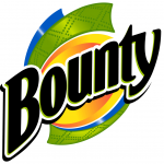 1059px-Bounty_logo
