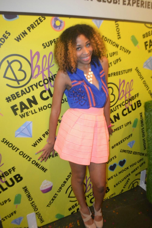 beautycon-la-kiwithebeauty10