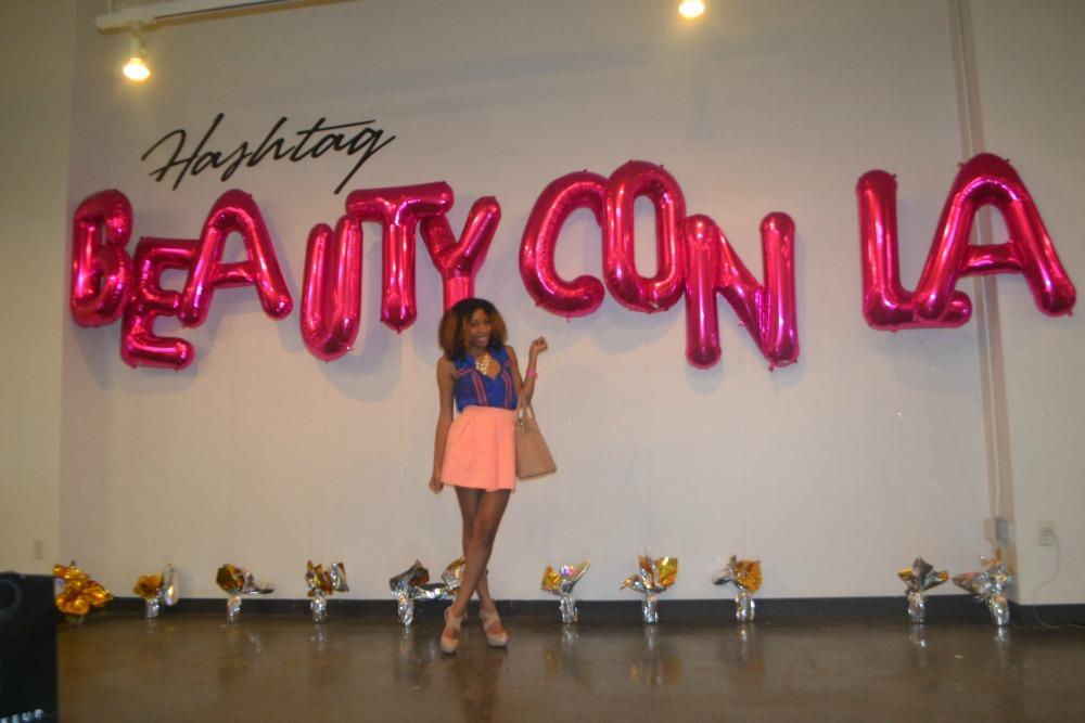 beautycon-la-kiwithebeauty2