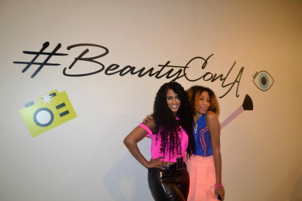 beautycon-la-kiwithebeauty3