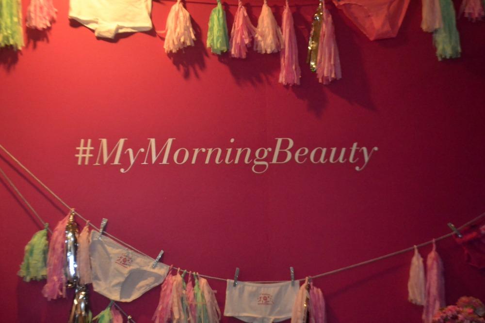 beautycon-la-kiwithebeauty6