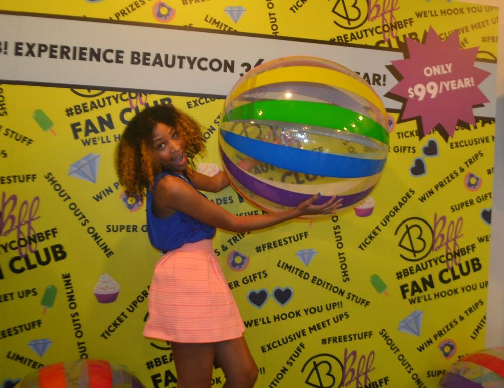 beautycon-la-kiwithebeauty7