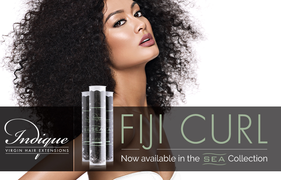 fiji-curl-indique-hair-virgin-hair-extensions-atlanta
