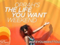 oprah-life-you-want-atlanta-kiwi-the-beauty-cover