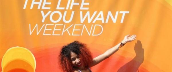 oprah-life-you-want-atlanta-kiwi-the-beauty-cover