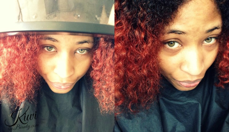 redhead-curly-hair-collage-kiwi-the-beauty-salon-nori-atlanta-hair-salon-hair-dyed