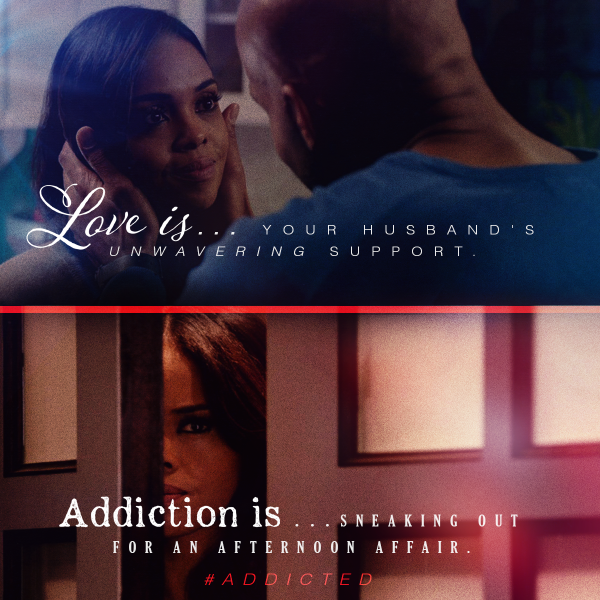 addicted-kiwi-the-beauty-movie-review-zane2