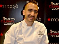 culinary-council-macys-lenox-square-mall-cooking-demo-Chef-Marc-Forgione
