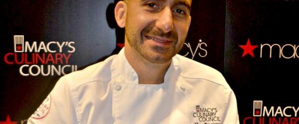 culinary-council-macys-lenox-square-mall-cooking-demo-Chef-Marc-Forgione