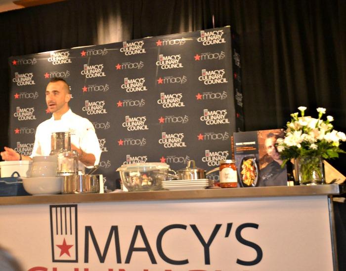 culinary-council-macys-lenox-square-mall-cooking-demo-Chef-Marc-Forgione2