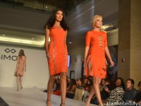 look-book-live-lenox-square-mall-kiwi-the-beauty-38
