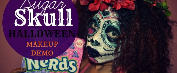 sugar-skull-halloween-makeup-kiwi-the-beauty-neutrogena-makeup-towelettes-COVER