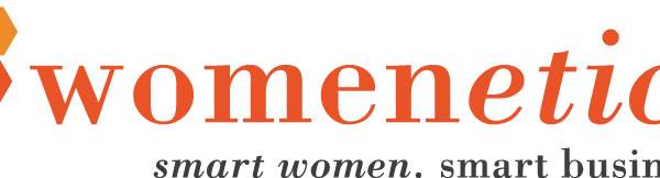 womeneticsLogo