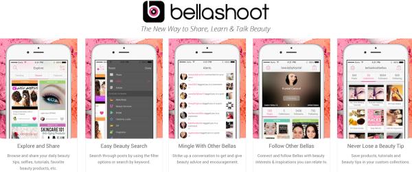 Bellashoot_iPhone_Rollup_300dpi - sm
