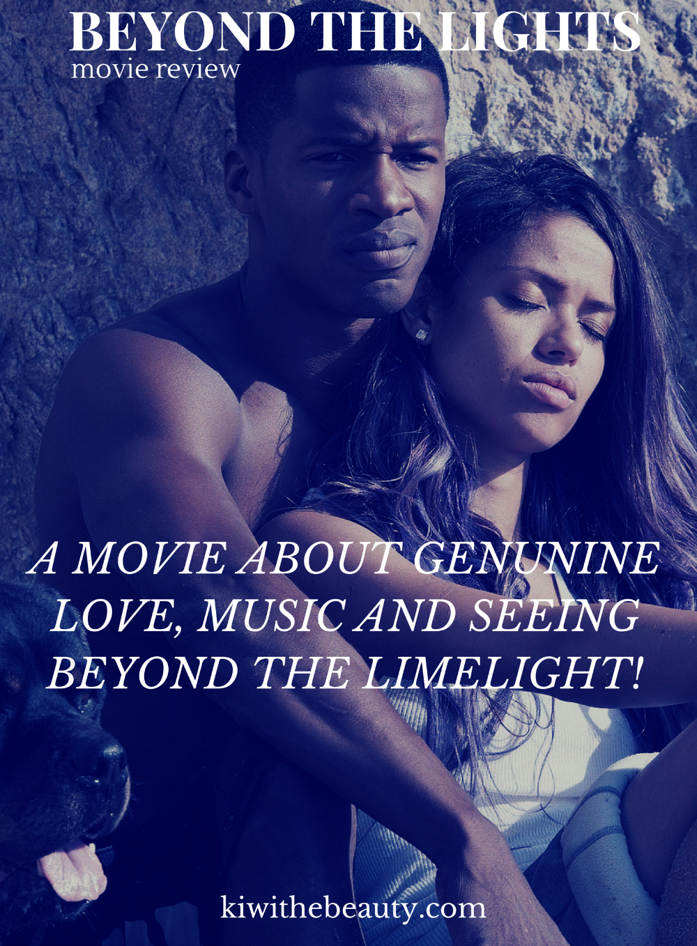Beyond-the-Lights-movie-review-kiwi-the-beauty