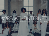 break-the-internet-solange-WEDDING-kiwi-the-beauty-PORTRAITS