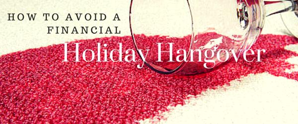 holiday Hangover2 (1)