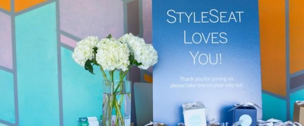 styleseat-atlanta-beauty-app-kiwi-the-beauty-blog1
