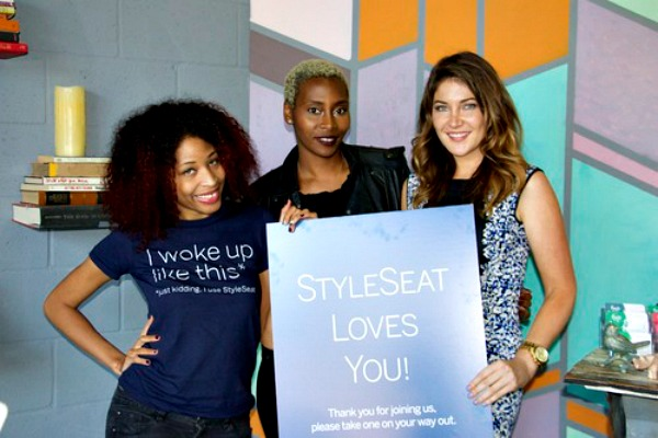 styleseat-atlanta-beauty-app-kiwi-the-beauty-blog5
