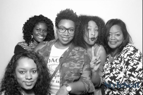 styleseat-atlanta-photbooth-bloggers2