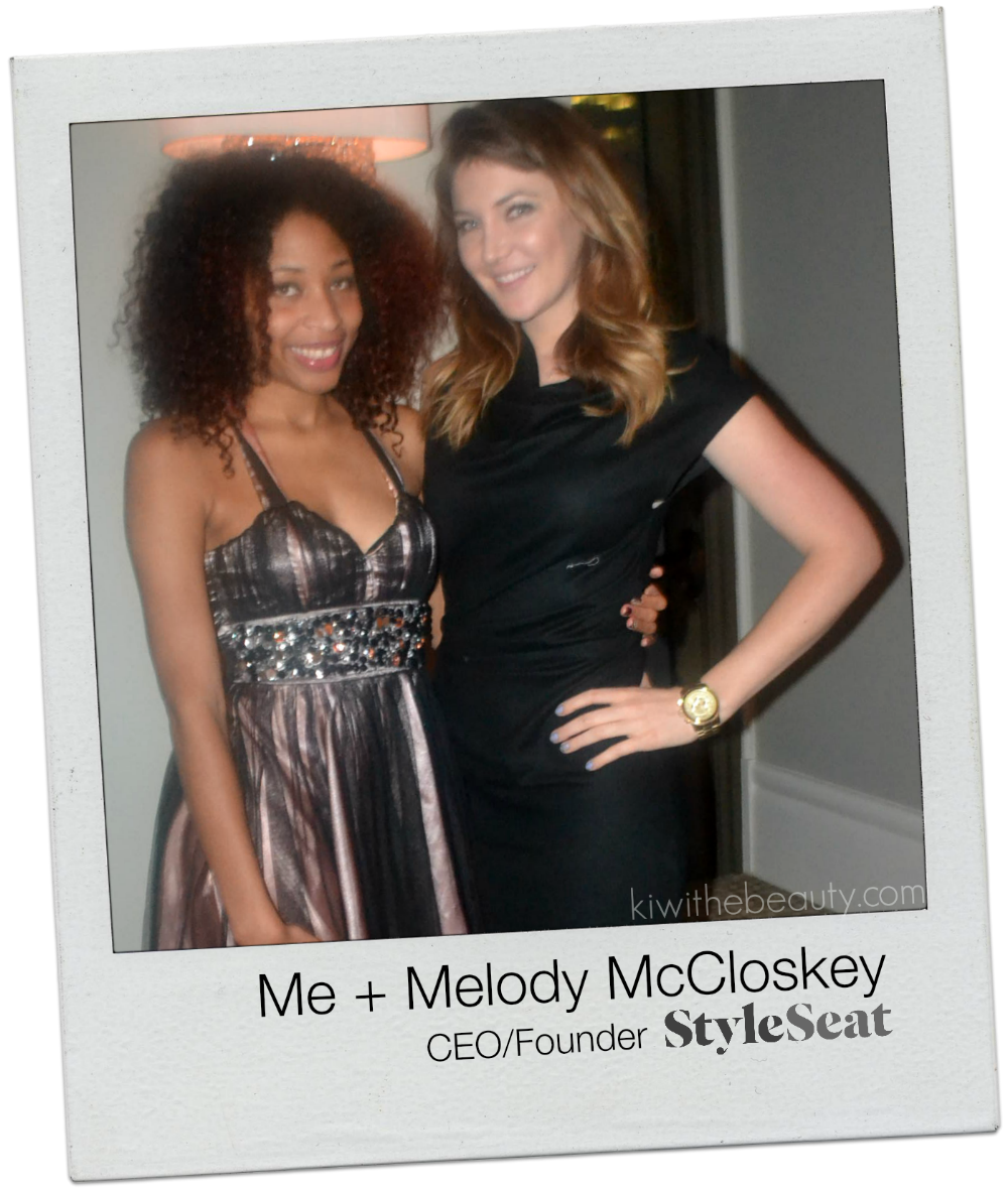 styleseat-beauty-app-atlanta-kiwi-the-beauty-melody-mccloskey