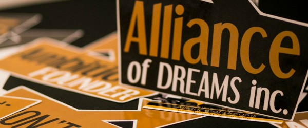 alliance-of-dreams2