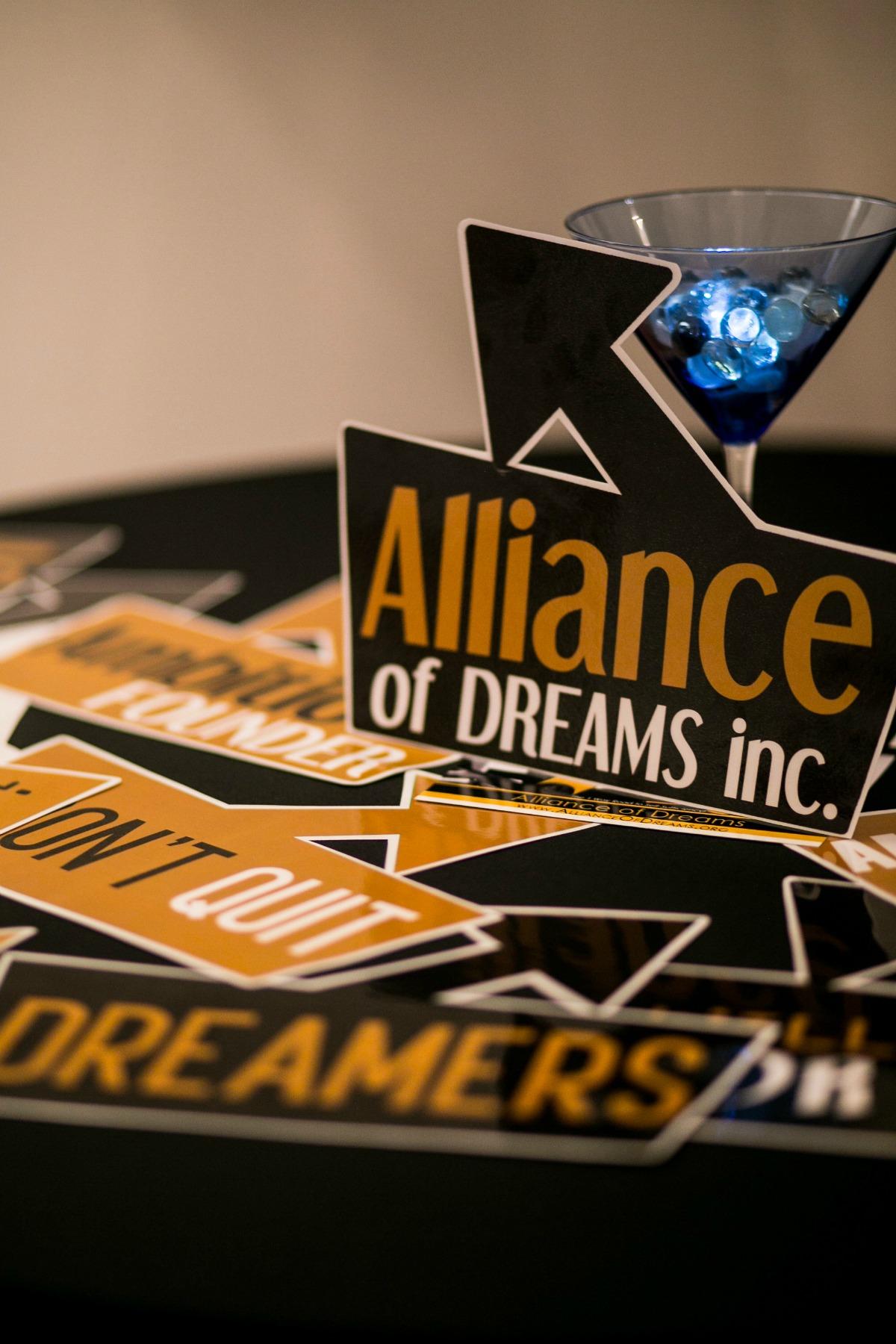 alliance-of-dreams2