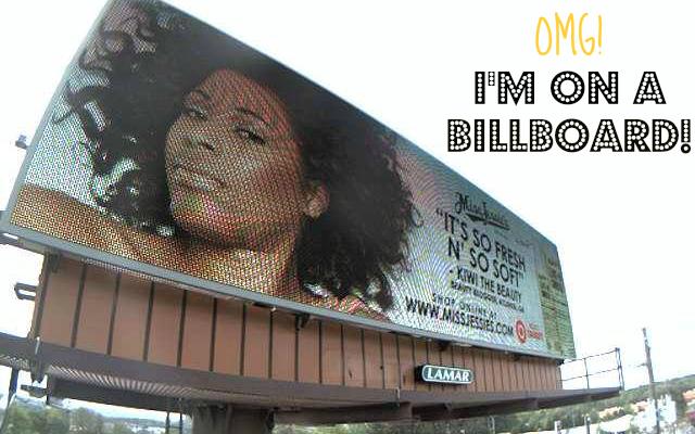 billboard-kiwi-the-beauty-miss-jessies