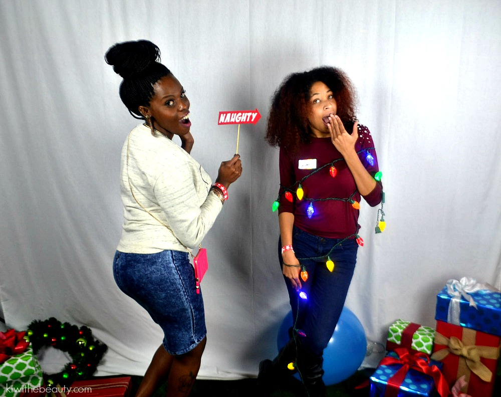 google-making-spirits-bright-atlanta-holiday-party-kiwi-the-beauty2