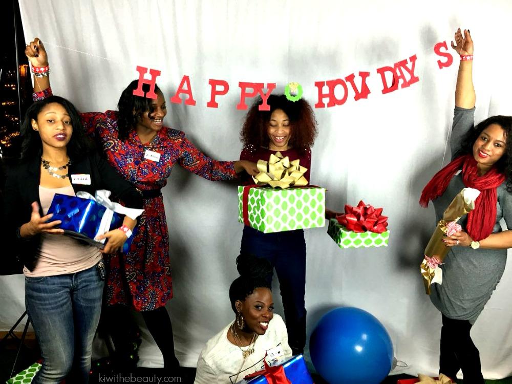 google-party-atlanta-city-experts-making-spirits-bright-holiday-kiwi-the-beauty2