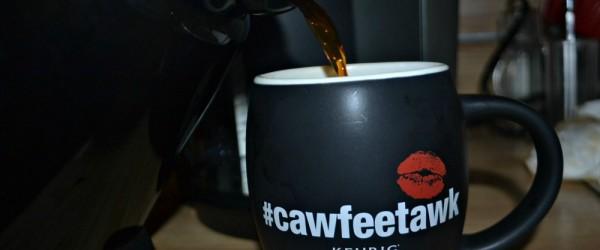 keurig-k550-cawfeetawk-coffee-maker-kiwi-the-beauty-9