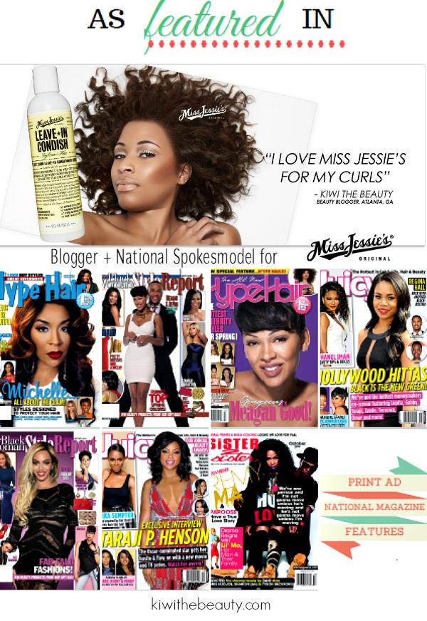 kiwi-the-beauty-features-magazine-blogger-beauty2