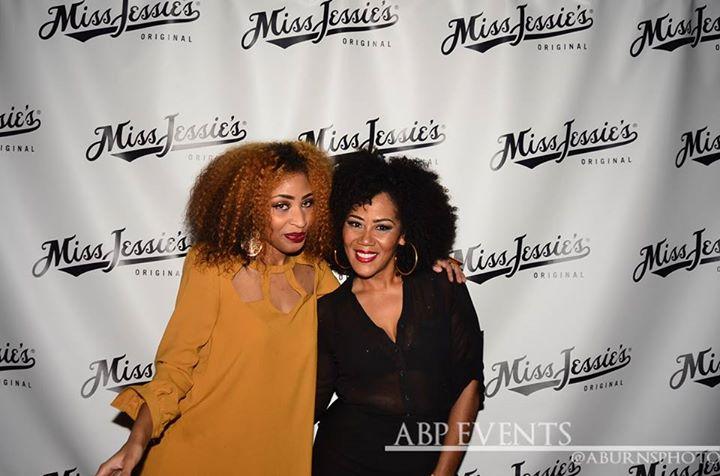 miss-jessies-miko-branch-kiwi-the-beauty-blogiversary-party1