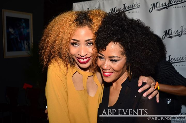 miss-jessies-miko-branch-kiwi-the-beauty-blogiversary-party3