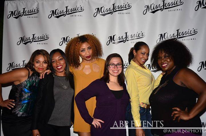 miss-jessies-miko-branch-kiwi-the-beauty-blogiversary-party4