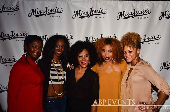 miss-jessies-miko-branch-kiwi-the-beauty-blogiversary-party5