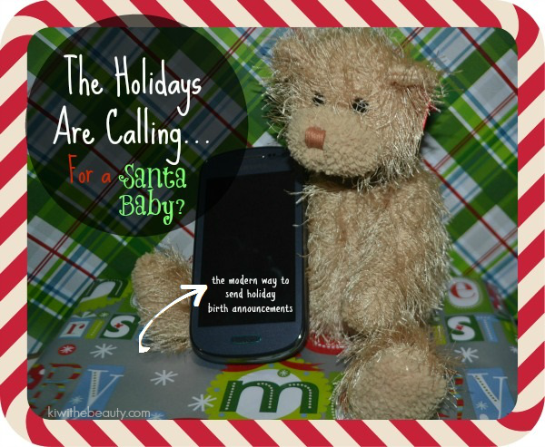 santababy-walmart-family-mobile-samsung-galaxy-exhibit-holidays-are-calling