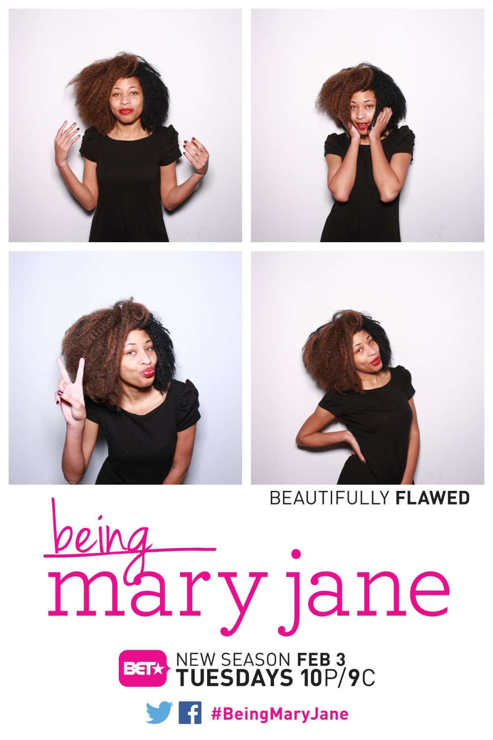 BEING-MARY-JANE-BET-SEASON-2-KIWI-THE-BEAUTY-BOOTH1