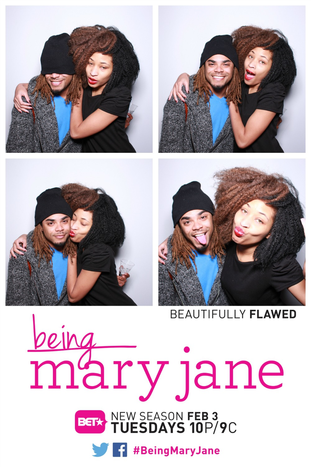 BEING-MARY-JANE-BET-SEASON-2-KIWI-THE-BEAUTY-BOOTH2