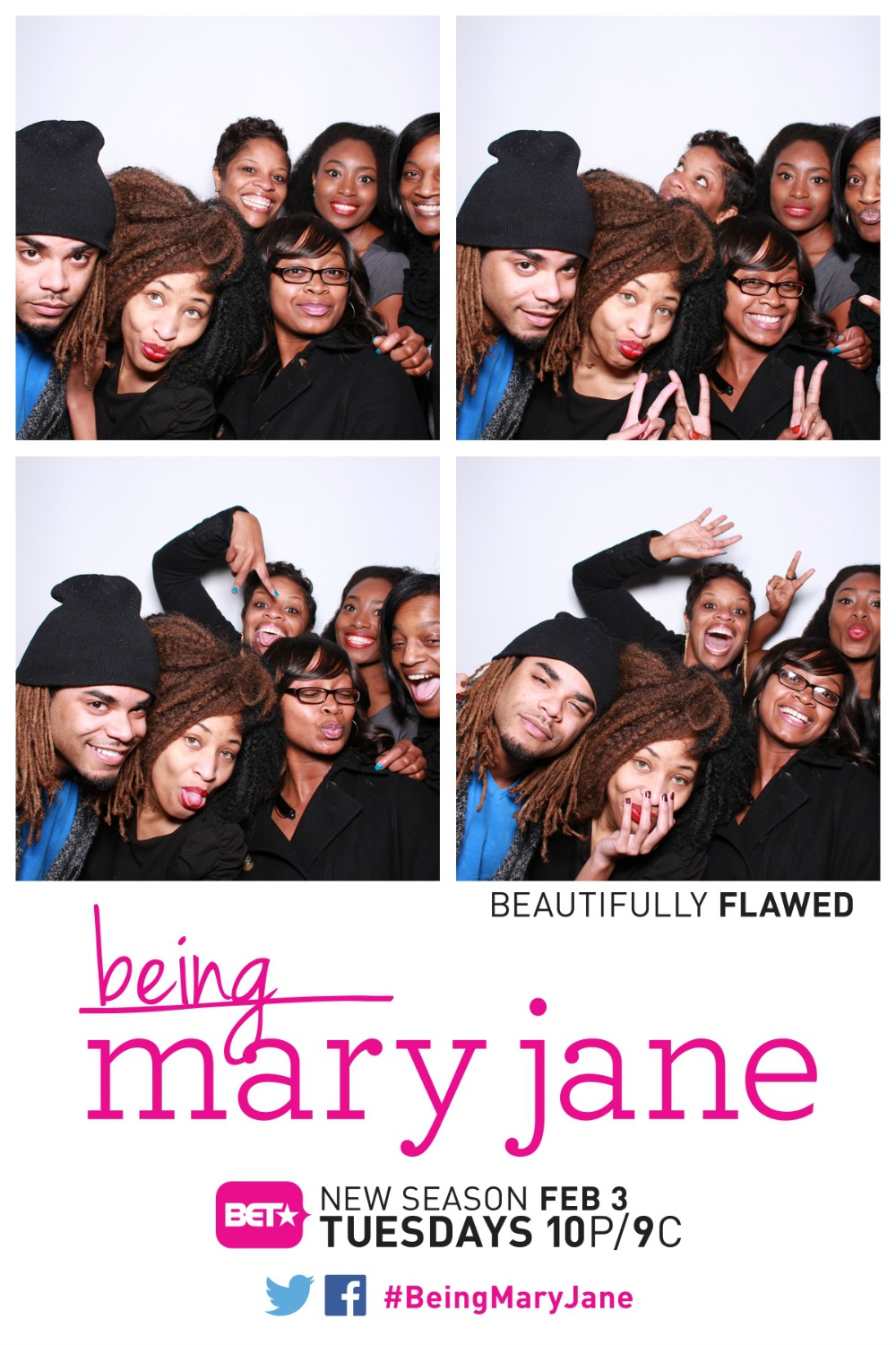 BEING-MARY-JANE-BET-SEASON-2-KIWI-THE-BEAUTY-BOOTH4