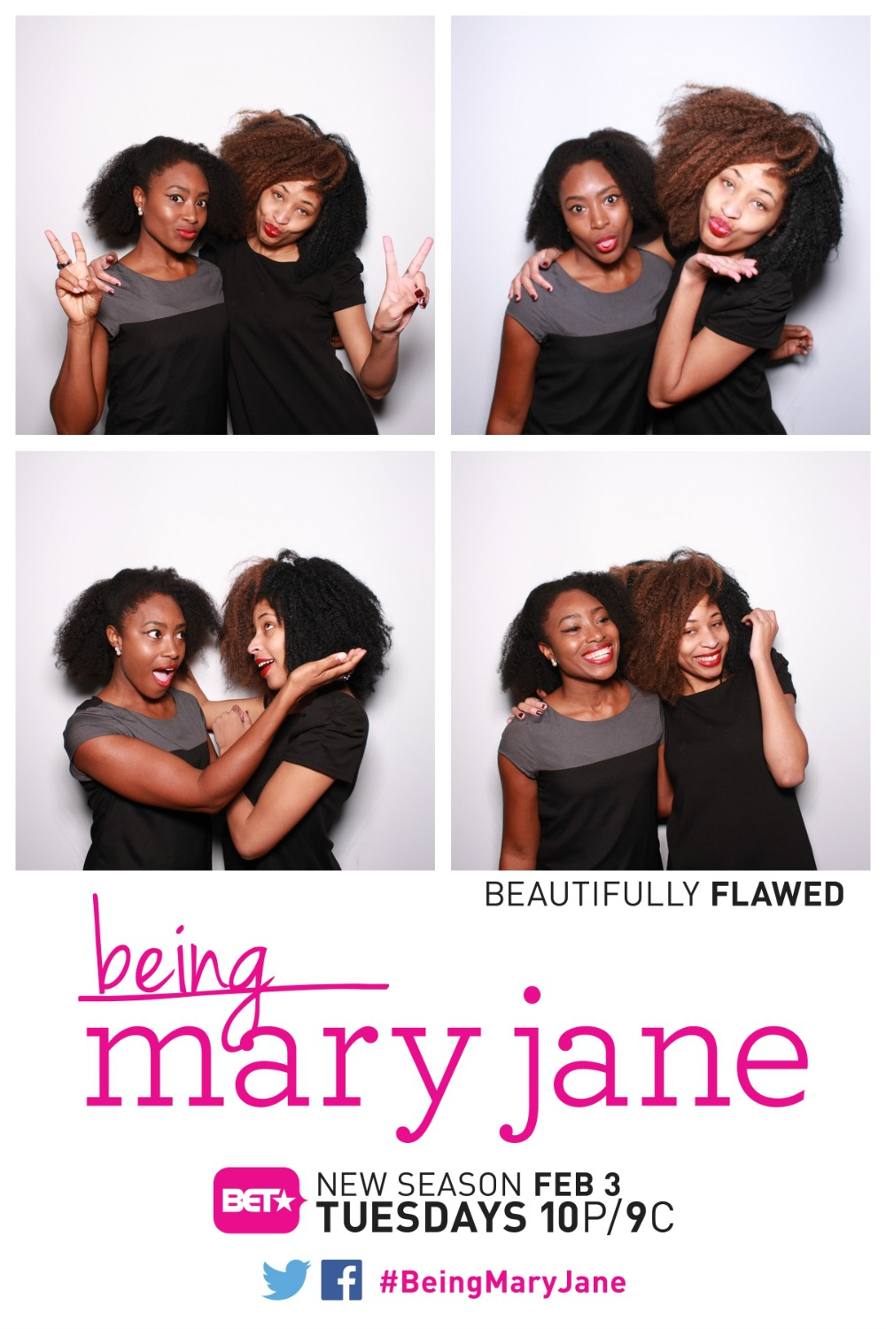 BEING-MARY-JANE-BET-SEASON-2-KIWI-THE-BEAUTY-BOOTH6