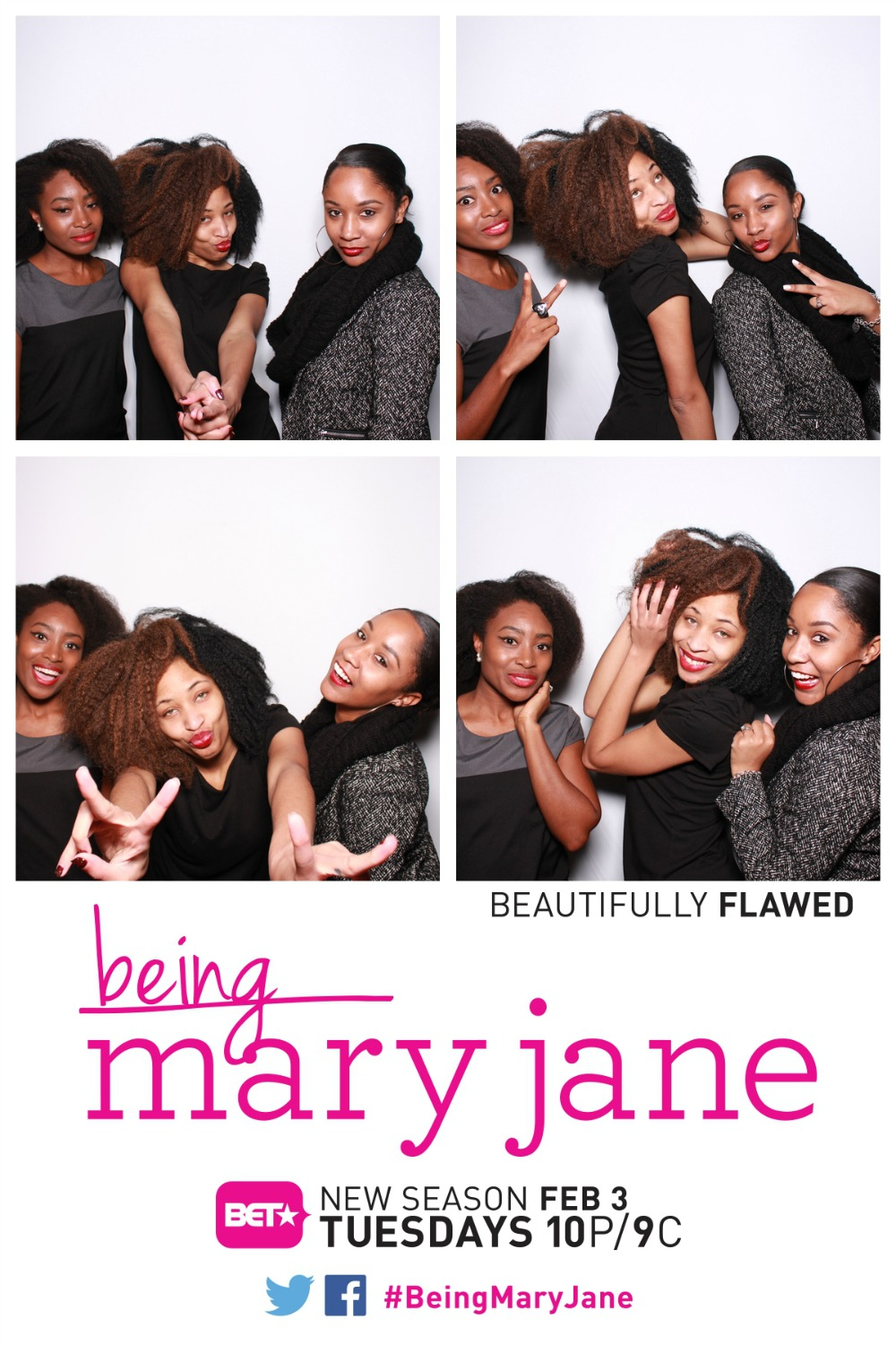 BEING-MARY-JANE-BET-SEASON-2-KIWI-THE-BEAUTY-BOOTH9