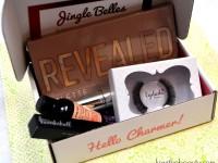 boxcharms-subscription-box-beauty-blogger-kiwi-the-beauty-2