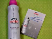 evian-natural-mineral-water-kiwi-the-beauty-blogger-1