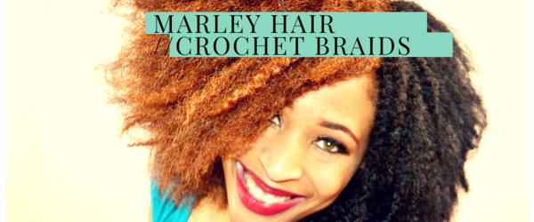 marley-hair-crochet-hair-kiwi-the-beauty-protective-hair-style-blog-cover
