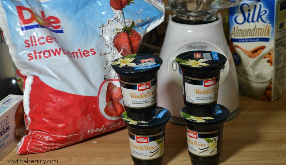 muller-me-moment-yogurt-smoothie-strawberry-cheesecake-pinterest2