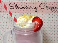 muller-me-moment-yogurt-smoothie-strawberry-cheesecake-pinterest4