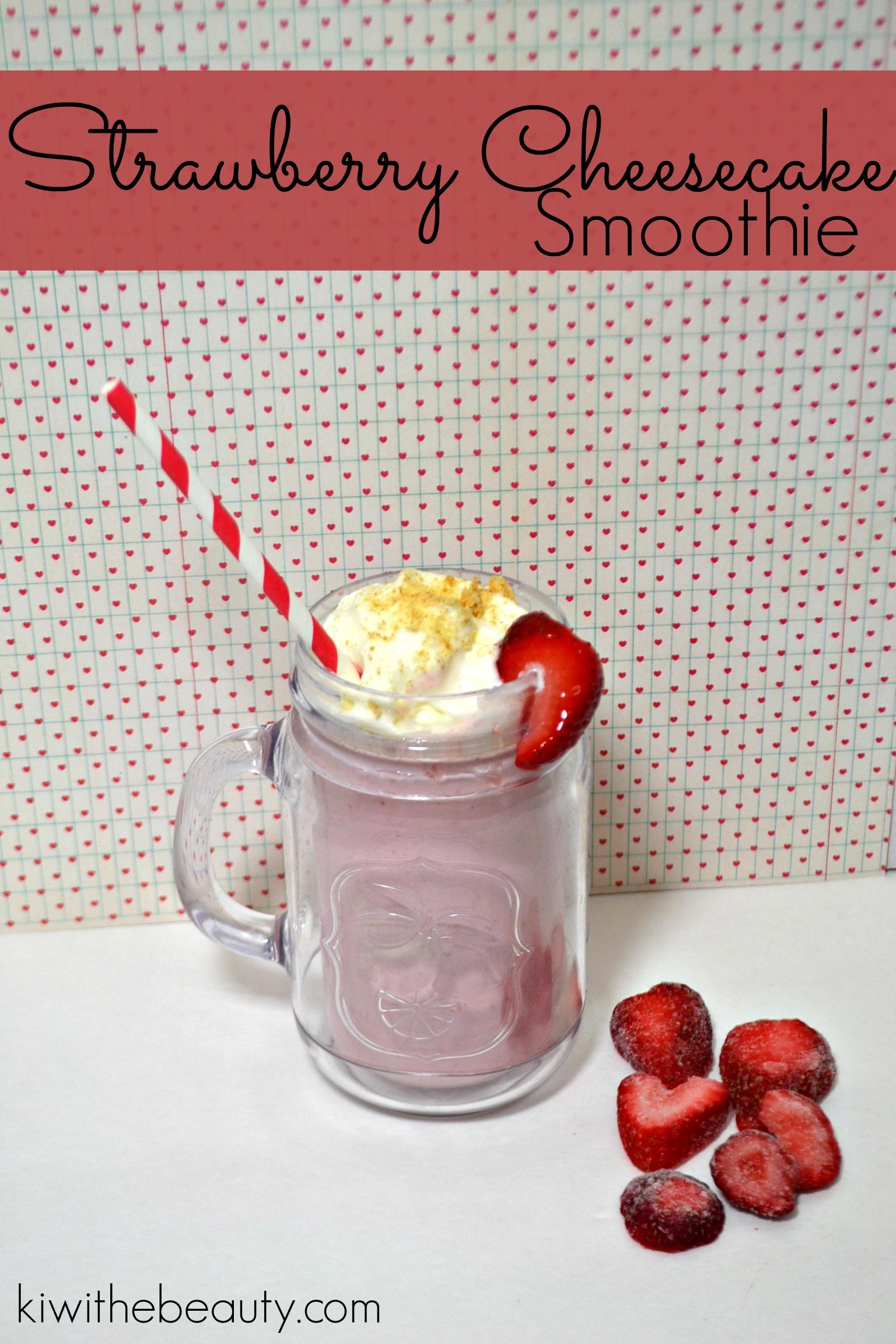 muller-me-moment-yogurt-smoothie