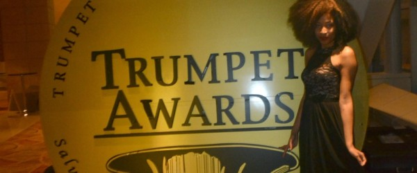 trumpet-awards-23rd-annual-2015-15
