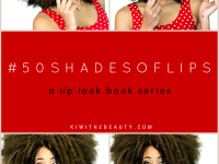 50shades-oflips-lookbook-lips-red-lips-1